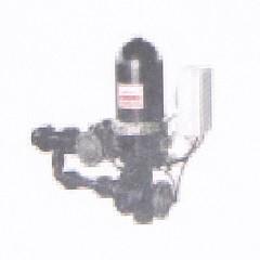 耐特菲姆全自动反冲洗叠片过滤器