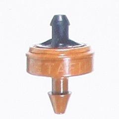 耐特菲姆PCJ 外镶式滴头