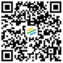9_看图王.web.jpg